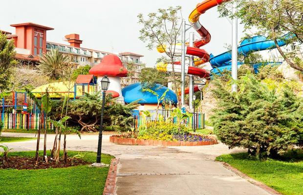 фотографии Belconti Resort изображение №28