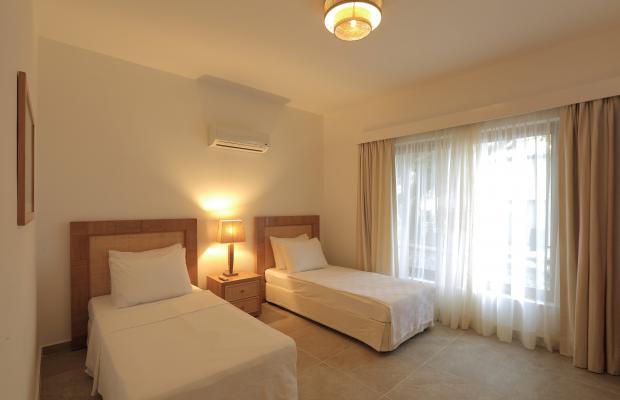 фотографии отеля Club Salima (ex. Nurol Club Salima) изображение №47