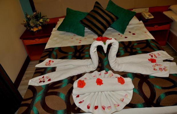фото отеля Concordia Celes (ex. Celes Beach Resort) изображение №5