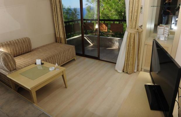 фото Utopia World Hotel изображение №6