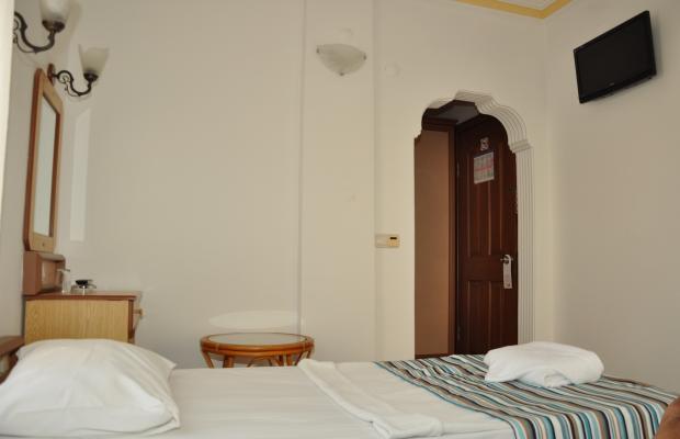 фотографии отеля Ozcan изображение №3