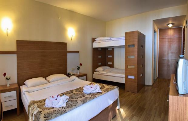 фото Omer Holiday Resort изображение №38