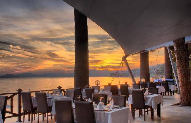 фото отеля Omer Holiday Resort изображение №29