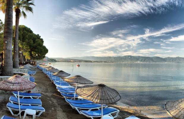 фотографии Omer Holiday Resort изображение №24