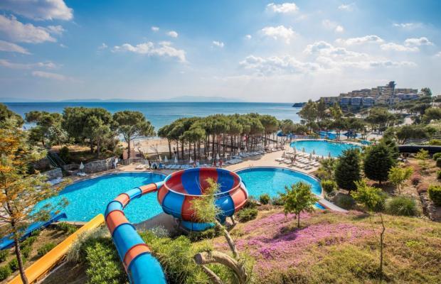 фото отеля Aria Claros Beach & Spa Resort (ex. Onyria Claros Beach & Spa Resort; Carpe Diem) изображение №65