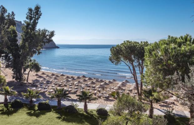 фото отеля Aria Claros Beach & Spa Resort (ex. Onyria Claros Beach & Spa Resort; Carpe Diem) изображение №33