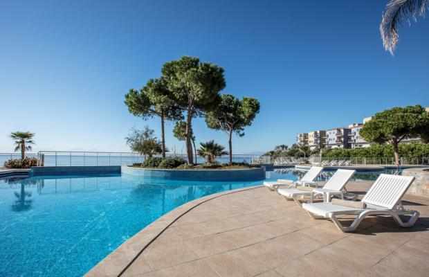 фото Aria Claros Beach & Spa Resort (ex. Onyria Claros Beach & Spa Resort; Carpe Diem) изображение №22