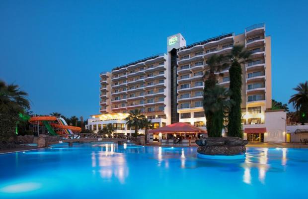 фото отеля Palmin изображение №21