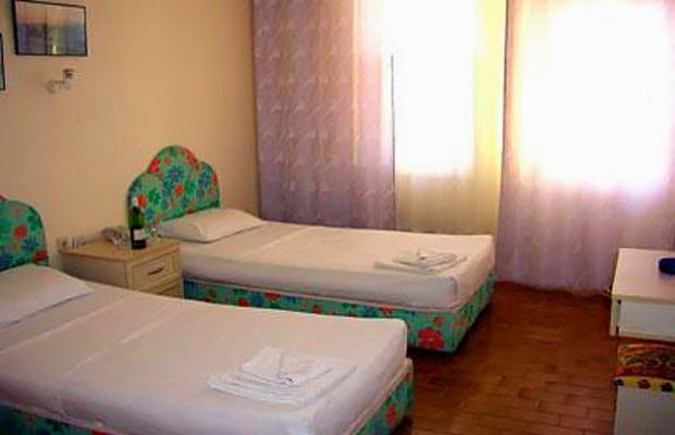фотографии отеля Angora изображение №3