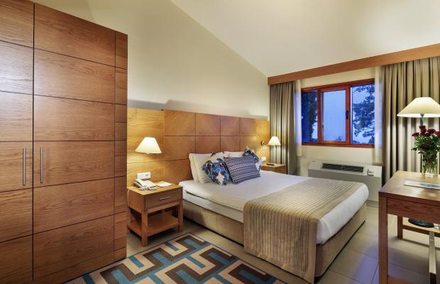 фото отеля Pine Bay Holiday Resort изображение №57