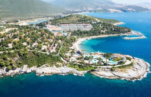 фото отеля Pine Bay Holiday Resort изображение №17