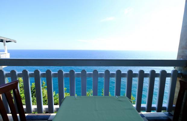 фото отеля Green Hill Holiday Club (ex. Larissa Green Hill; Life Green Hill Hotel) изображение №5