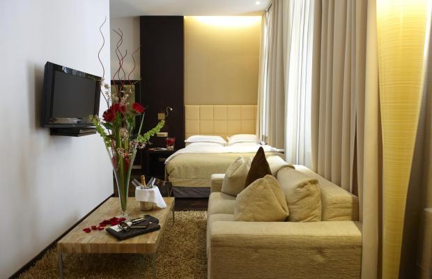 фотографии отеля MyPlace - Premium Apartments City Centre изображение №27