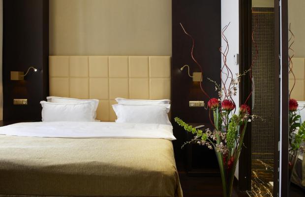 фото отеля MyPlace - Premium Apartments City Centre изображение №17