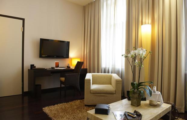 фотографии отеля MyPlace - Premium Apartments City Centre изображение №3
