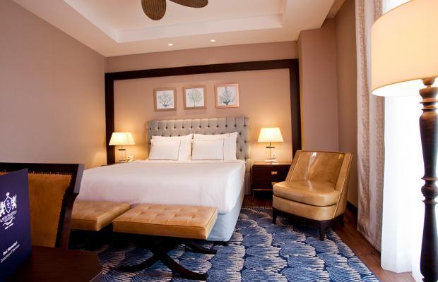 фотографии Kaya Palazzo Golf Resort изображение №44