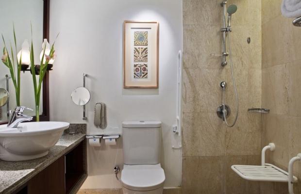 фотографии Hilton Luxor Resort & Spa изображение №52