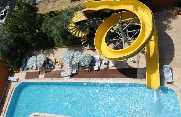 фото отеля Verda изображение №9