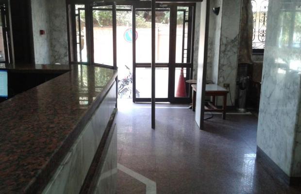 фотографии отеля St. Joseph изображение №11