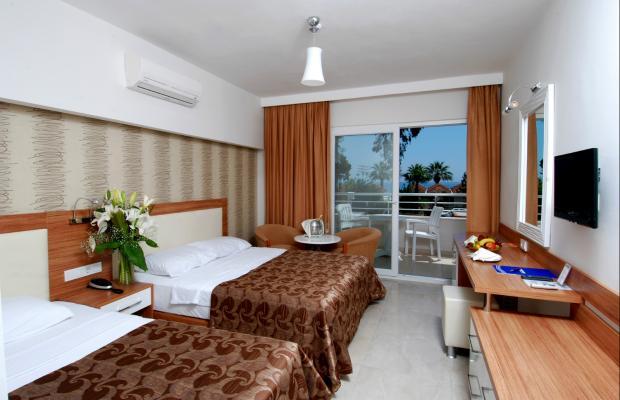 фотографии отеля Panorama изображение №27