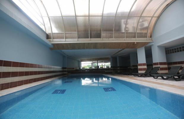 фотографии Mysea Hotels Alara (ex. Viva Ulaslar; Polat Alara) изображение №12