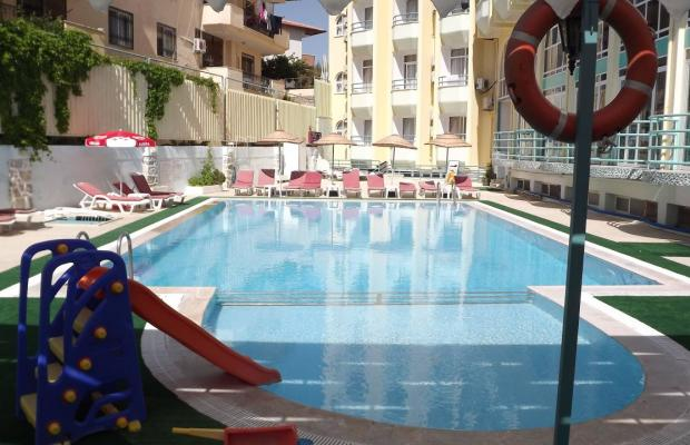 фото отеля Albora изображение №1