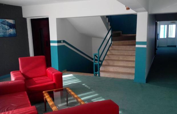 фотографии отеля Albora изображение №7