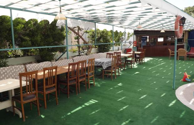 фотографии отеля Albora изображение №3