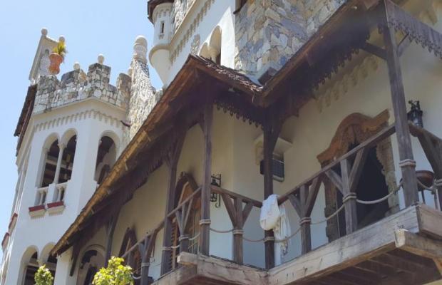 фотографии Tropicana Castle Dive Resort изображение №28