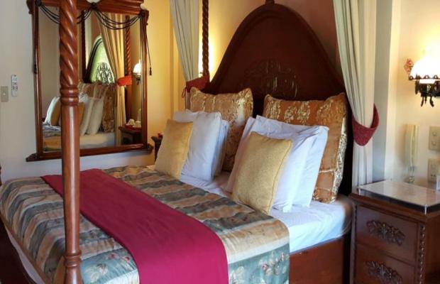 фотографии отеля Tropicana Castle Dive Resort изображение №23
