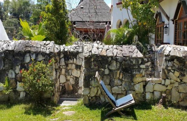 фото отеля Tropicana Castle Dive Resort изображение №13