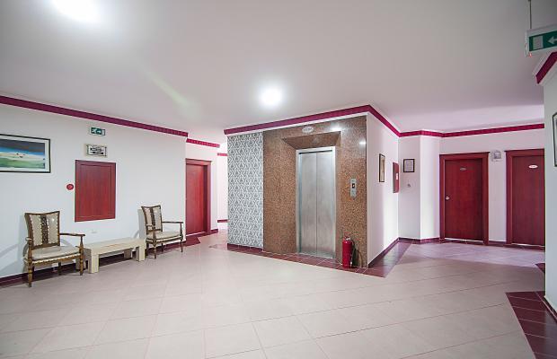 фото Wasa Hotel изображение №6