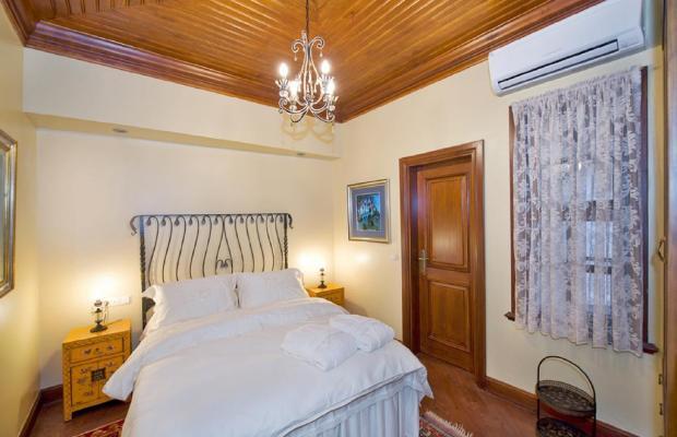 фото отеля Kaucuk Residence изображение №25