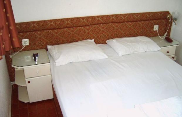 фото Renda Beach Hotel изображение №38