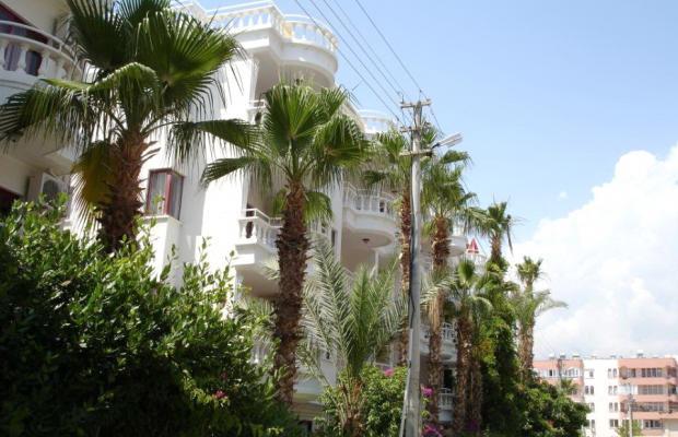 фото отеля Renda Beach Hotel изображение №5