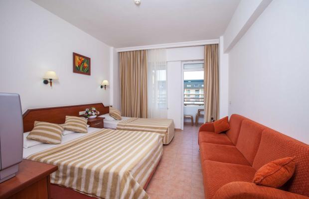 фото Xeno Eftalia Resort (ex. Eftalia Resort) изображение №18