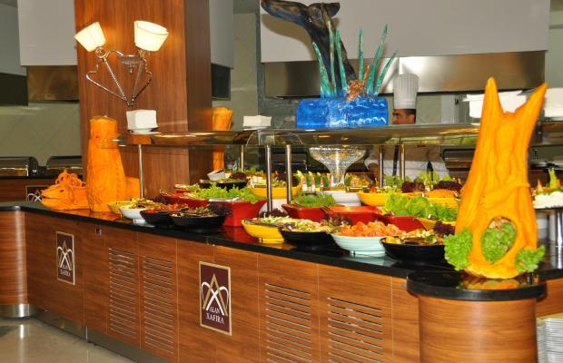 фото отеля Alan Xafira Deluxe Resort & Spa изображение №89