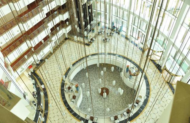 фото отеля Alan Xafira Deluxe Resort & Spa изображение №81