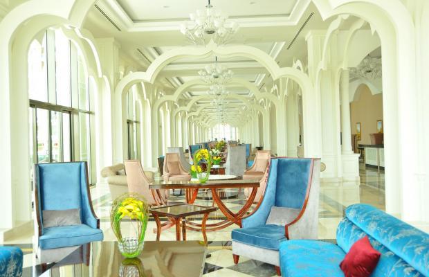 фото Alan Xafira Deluxe Resort & Spa изображение №78