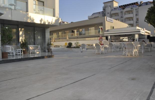 фото Balim Hotel изображение №18