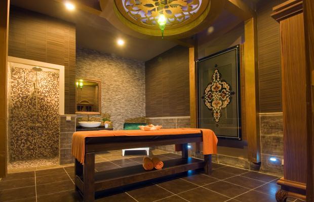 фотографии Adenya Hotel & Resort изображение №140