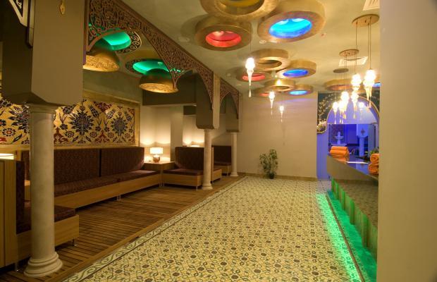 фото Adenya Hotel & Resort изображение №130