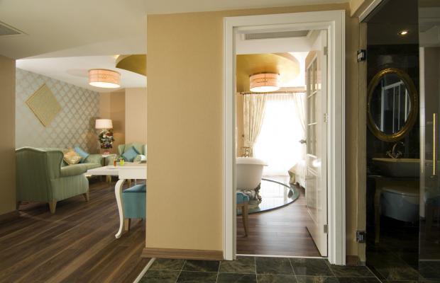 фотографии Adenya Hotel & Resort изображение №124