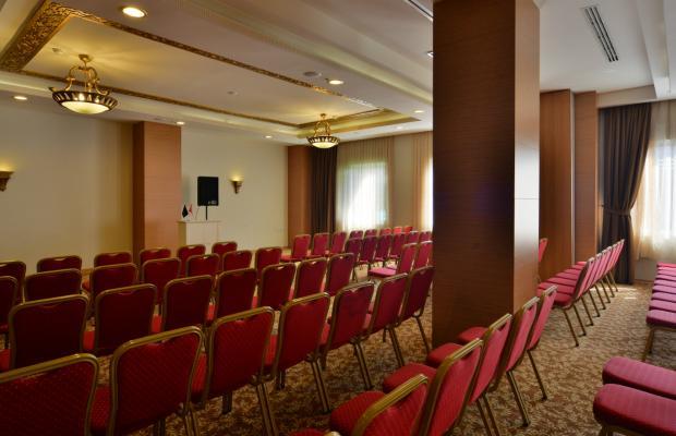 фото отеля Adenya Hotel & Resort изображение №121