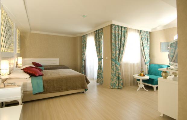 фото отеля Adenya Hotel & Resort изображение №101