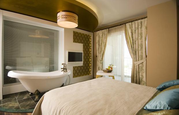фото отеля Adenya Hotel & Resort изображение №61