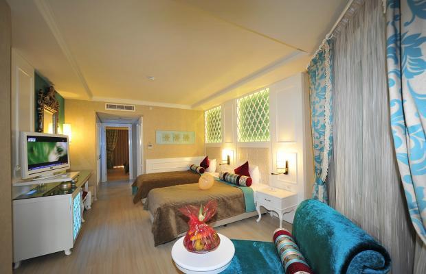 фото отеля Adenya Hotel & Resort изображение №5