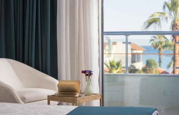 фото отеля Alanya Buyuk изображение №21