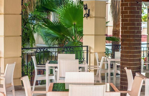 фото отеля Saritas изображение №13