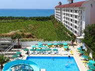 Club Sun Heaven Sea Bird Beach Hotel, 4*